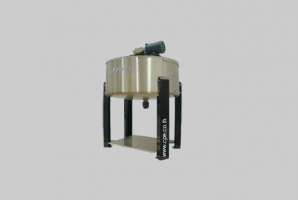 Chemical Premix Tank